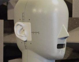 DPA University Hall: BINAURAL binaural head recording stereo technology
